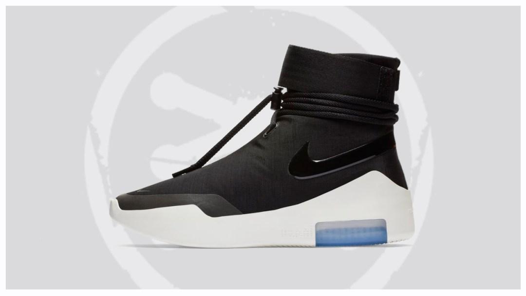 buy online 80390 d1dfa WearTesters. Sneaker Performance ...
