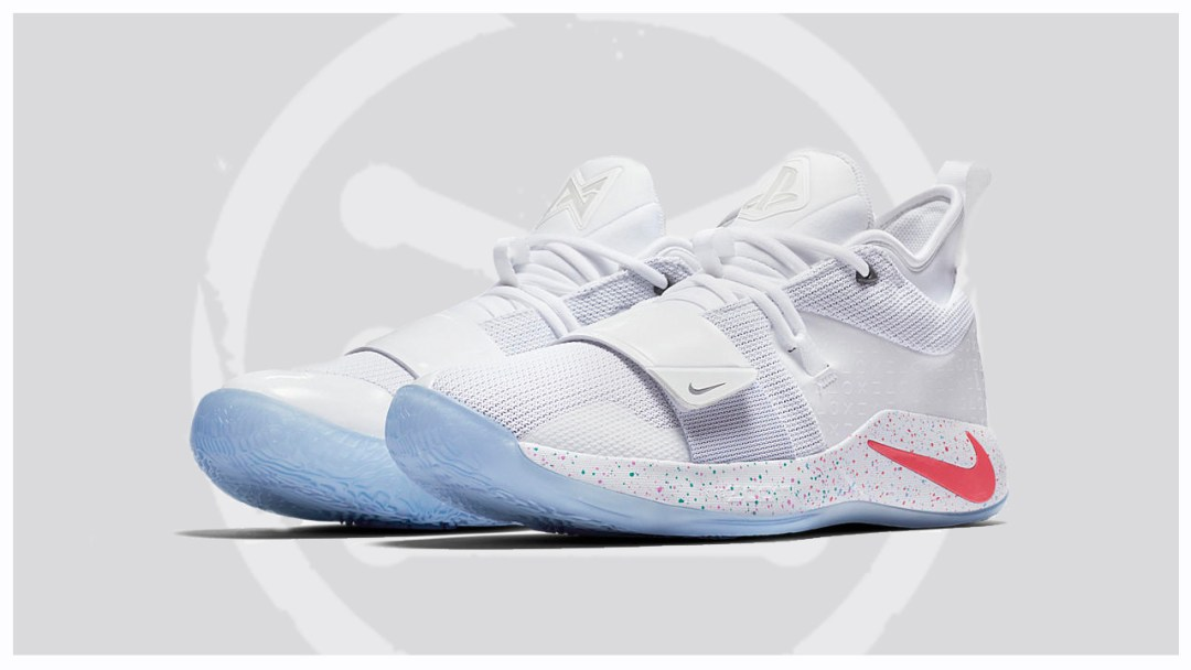 6e0f2dffc0e Yet Another Playstation Nike PG 2.5 Surfaces Online - WearTesters