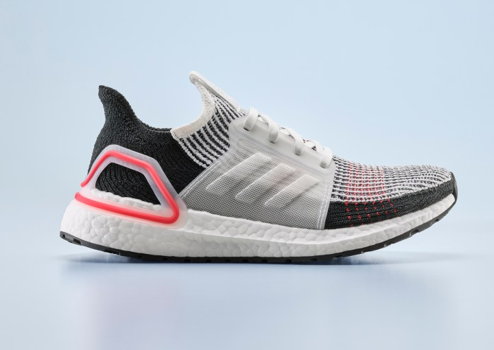 b06acddc36f adidas Unveils the Ultra Boost 19 - WearTesters