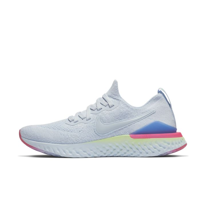 3ce969f0e169 An Official Look At The Nike Epic React Flyknit 2 - WearTesters