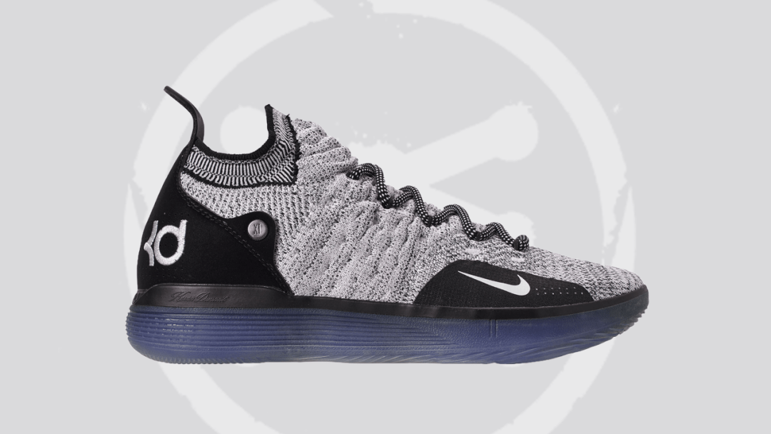 e6097b6f1de6 Feast Your Eyes on this Nike KD11 Colorway - WearTesters