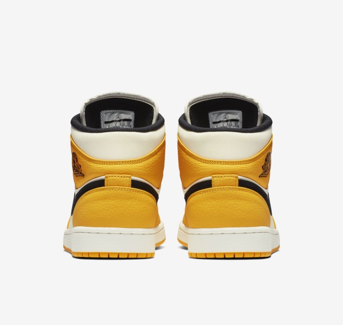 ec2fa71f40b4 Air-Jordan-1-Mid-SE-Lakers-3 - WearTesters