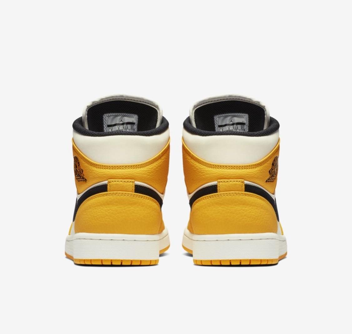 a527d11449ab72 Air-Jordan-1-Mid-SE-Lakers-3 - WearTesters