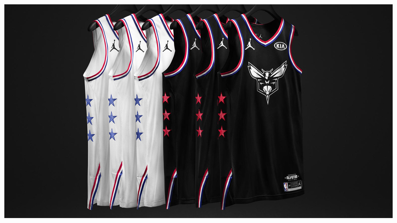 d27f872bc Nba All Star Jersey 2019 Related Keywords   Suggestions - Nba All ...