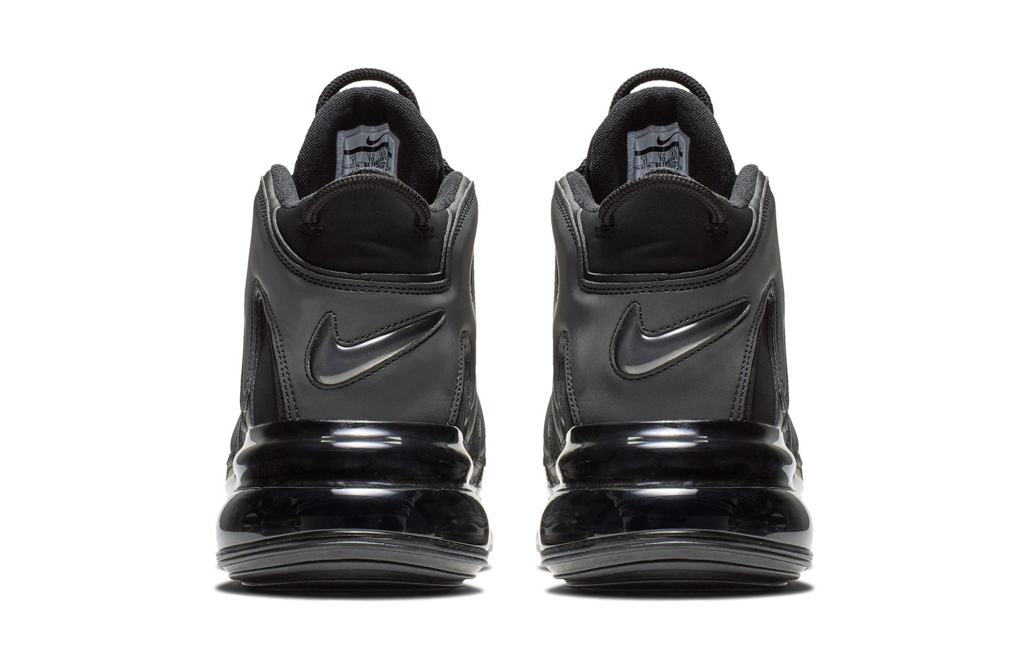 quality design 78e39 41cc8 Nike-Air-More-Uptempo-720-3