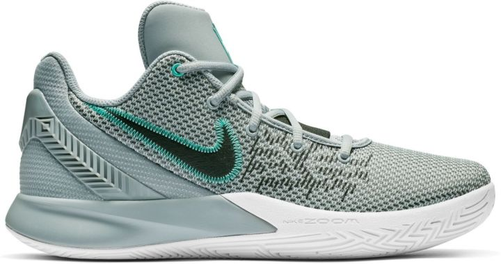 The Nike Kyrie 2 What The Is Available Now Weartesters 883b7daf4