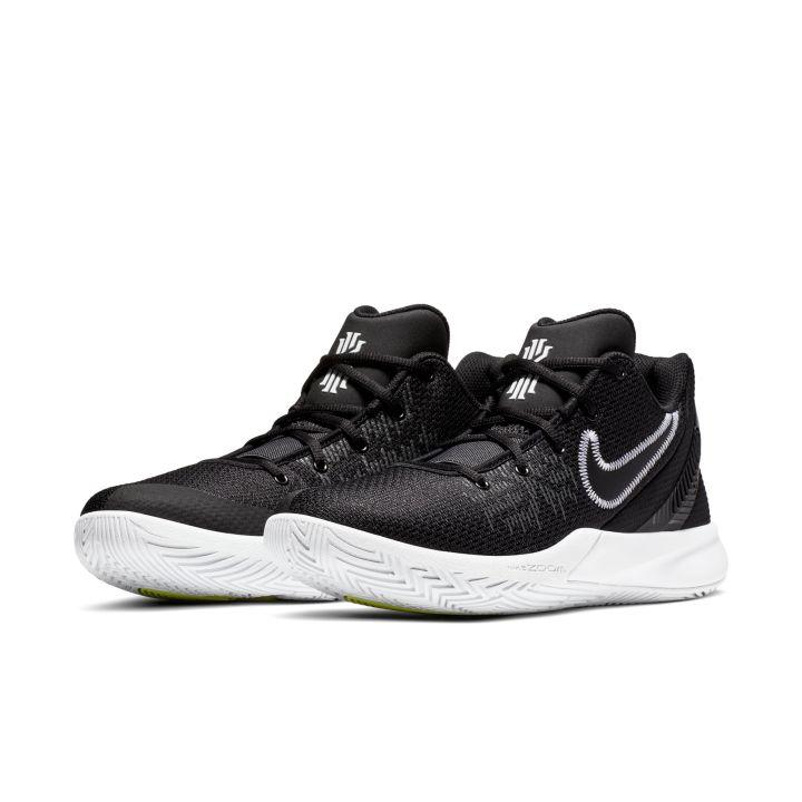 Nike Kyrie Flytrap 2 'Black' 1