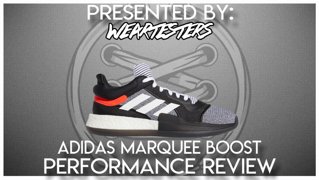 9d16cf8653129d adidas Marquee Boost Performance Review - WearTesters