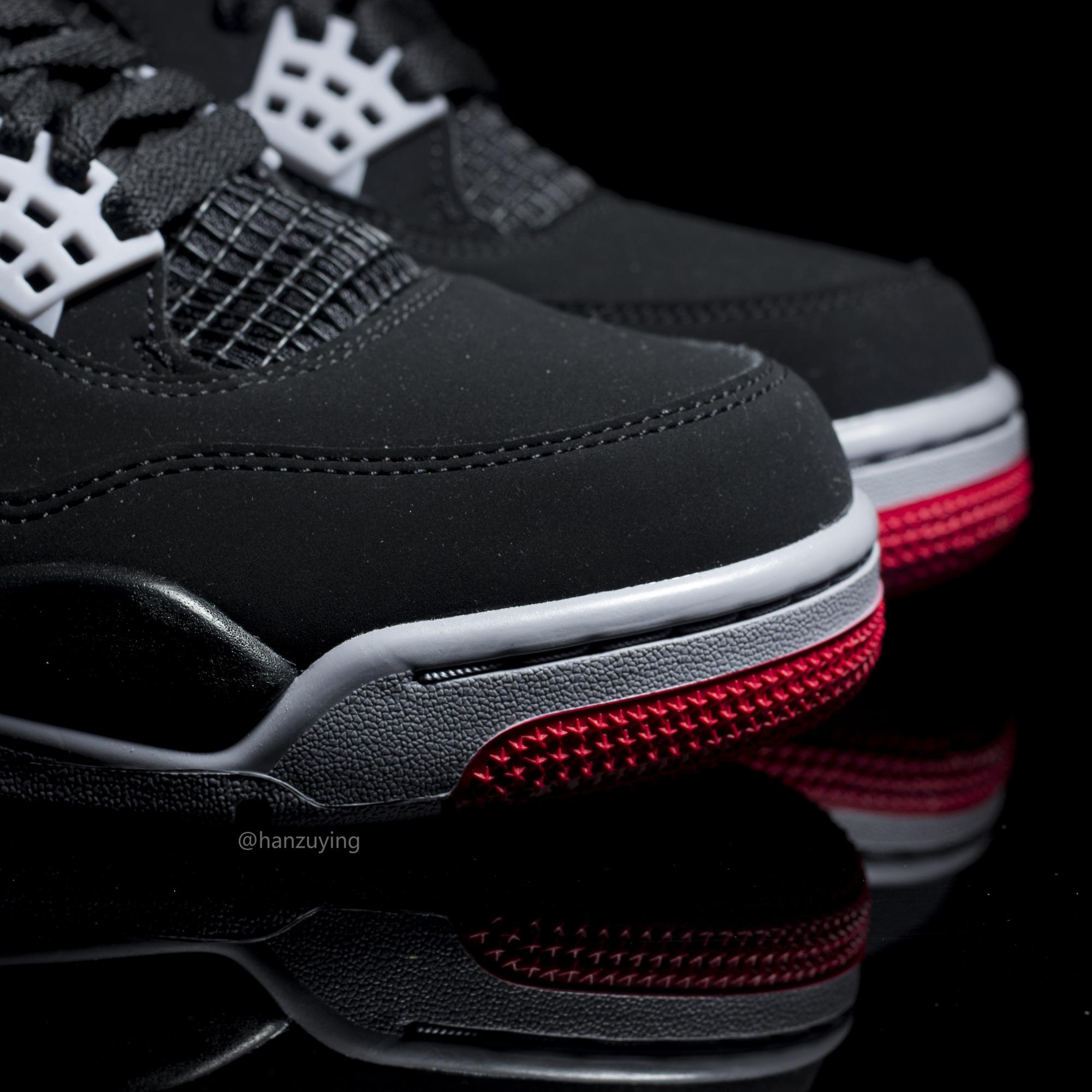 b16dd939444f25 Air-Jordan-4-Black-Cement-OG-2019-7 - WearTesters