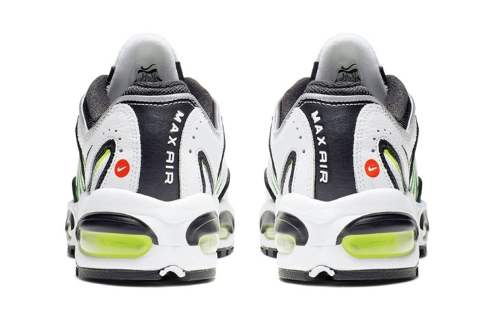 85956b4c65e Share your thoughts on the Air Max Tailwind 4 s return below and let us  know which Air Max model has been your favorite over the years.