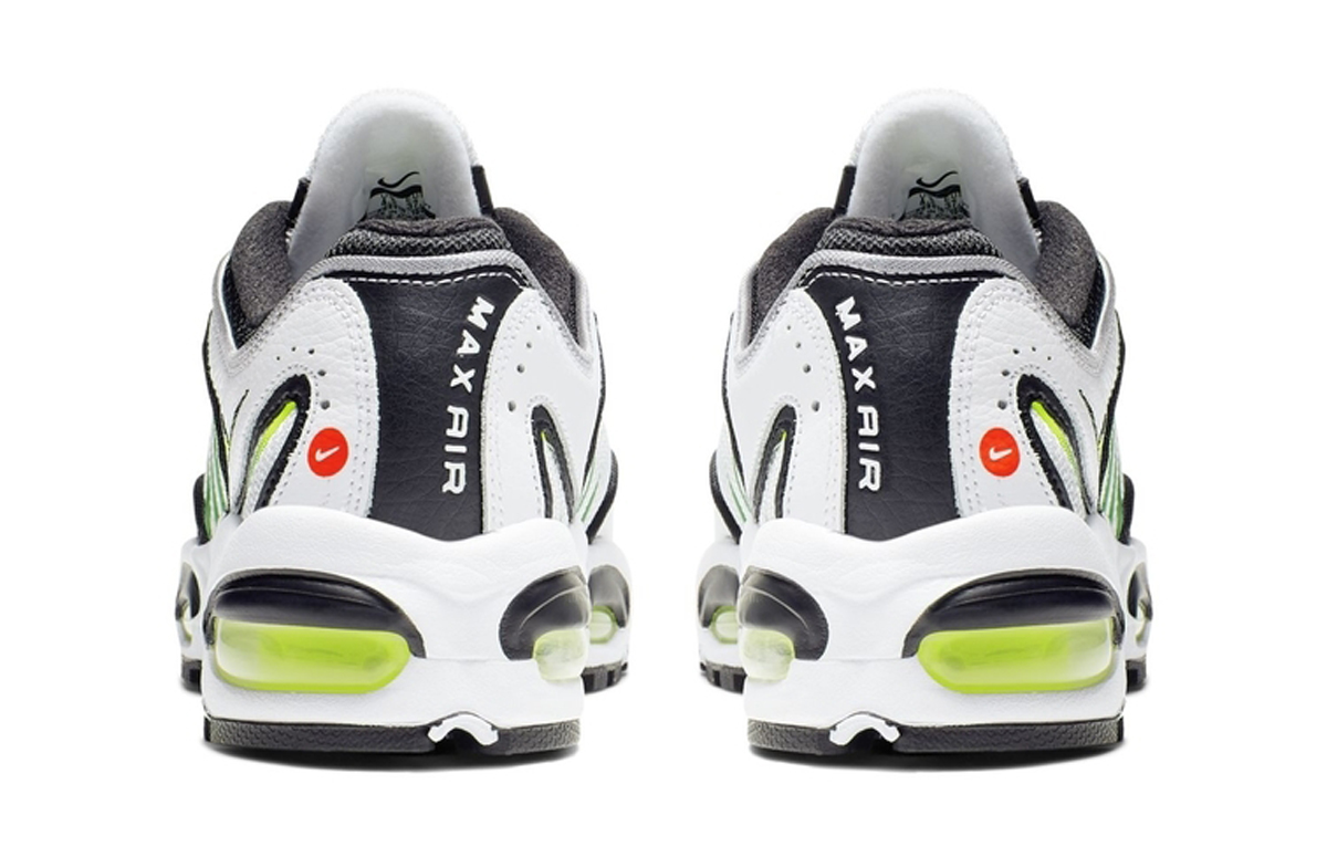 8c551abfd Nike-Air-Max-Tailwind-IV-Retro-2019-3 - WearTesters