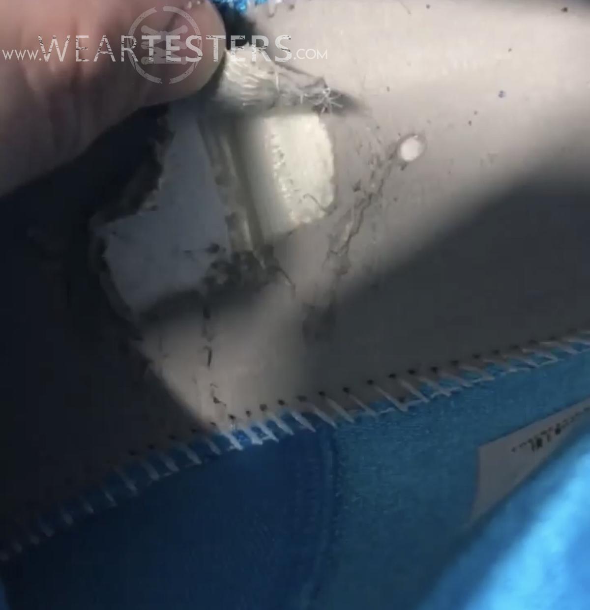 46479898995df Nike-Kobe-4-Protro-No-Full-Length-Zoom-Air - WearTesters