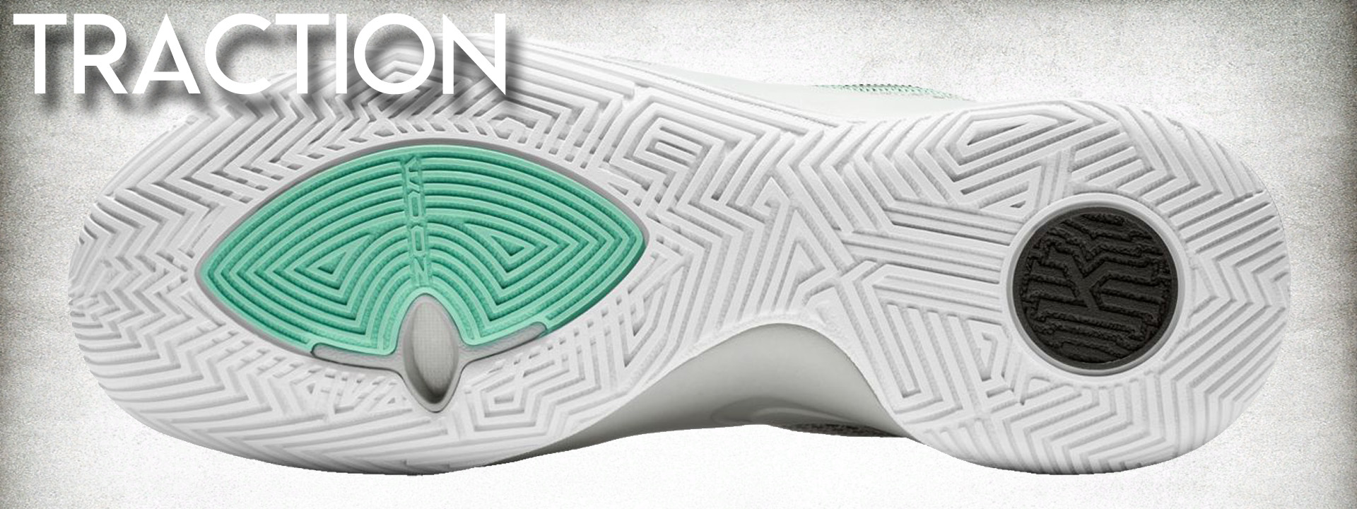 new concept 8f431 869d9 Nike-Kyrie-Flytrap-2-Performance-Review-Traction