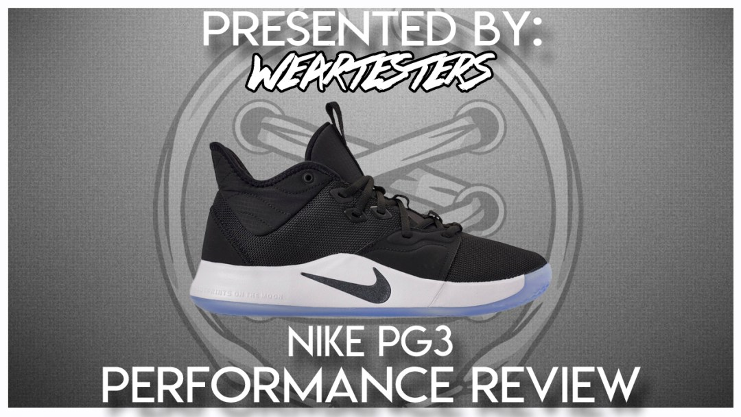 b71b510a9fb1 Nike PG3 Performance Review
