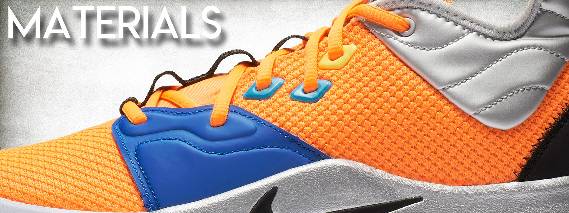 Nike-PG-3-Performance-Review-Materials - WearTesters c7d0646b0