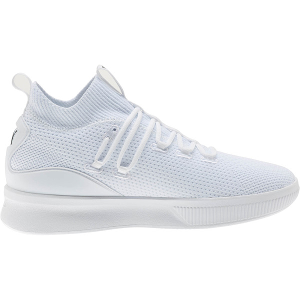 1b1f38130df Puma-Clyde-Court-White-Black-2 - WearTesters