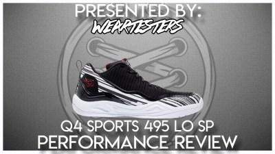 size 40 4c511 ed2e8 Articles. Kicks On Court   Performance Reviews ...