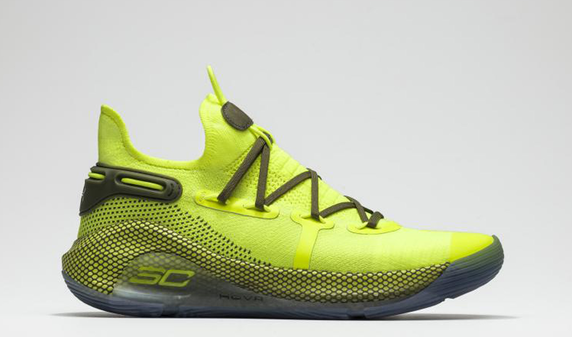a513e333d800 Under-Armour-Curry-6-Coy-Fish-All-Star-1 - WearTesters