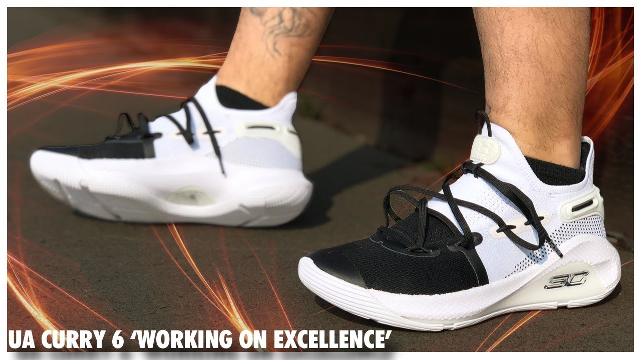 68e49ca06b8c Under Armour Archives - WearTesters under armour curry 6 reviews