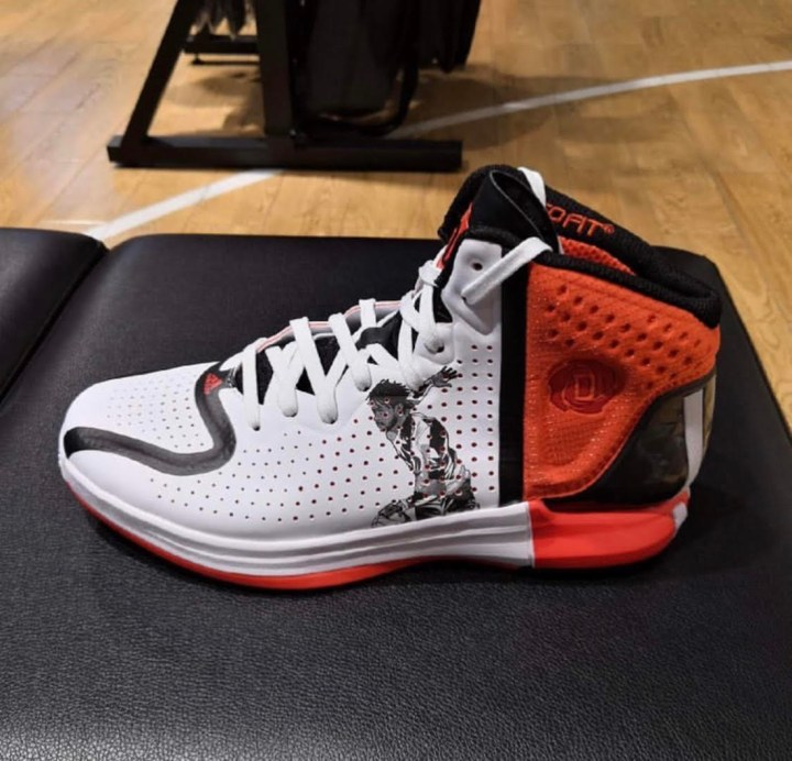 a2eb28d8a35 Share your thoughts on the adidas D Rose 4 Retro below and stay tuned for  updates.