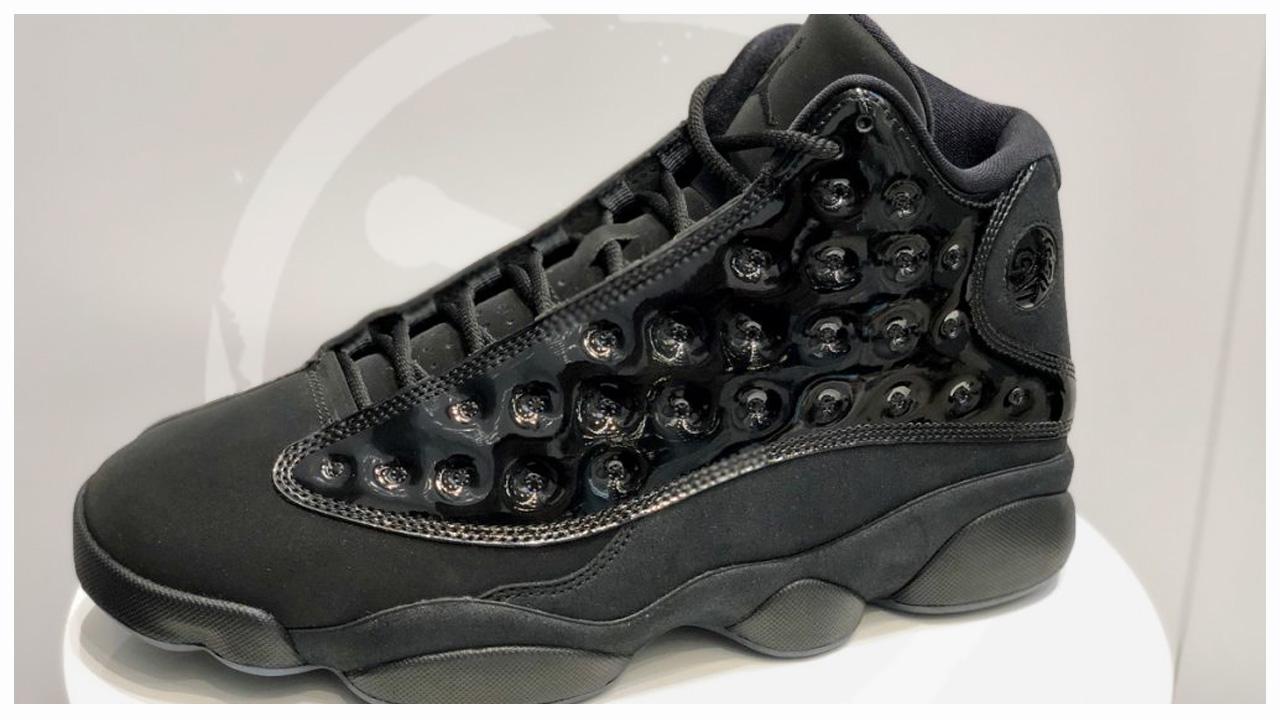 sports shoes fa86f 62363 Basketball   Jordan Brand   Kicks Off Court   Kicks On Court   Release  Reminder   Retro Lifestyle ...