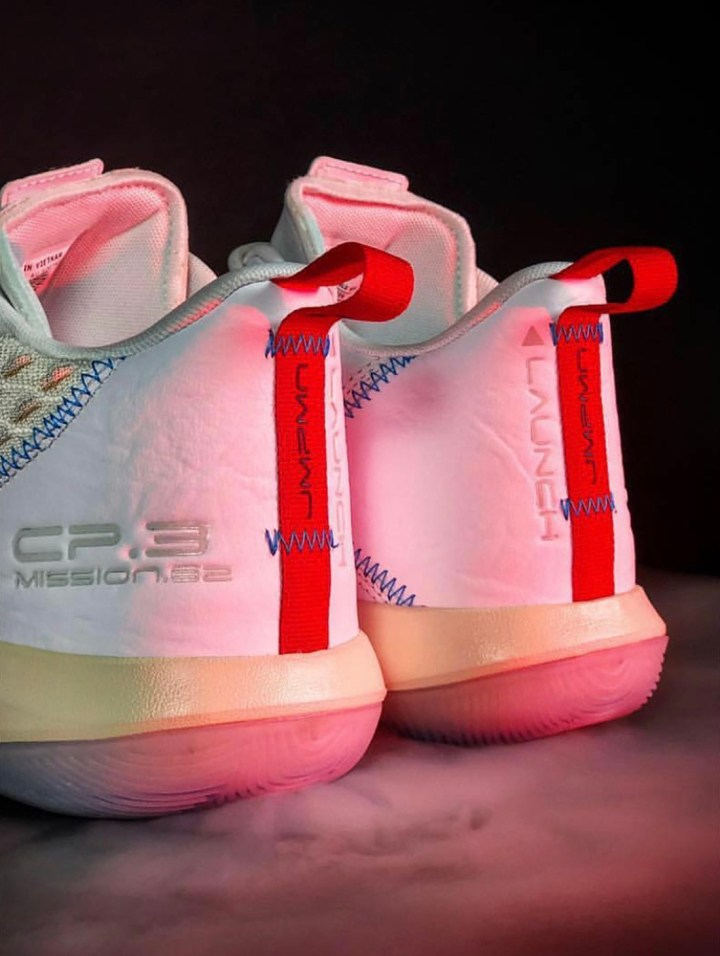6ea555fe9ef2 The release date and pricing are currently unknown but feel free to  speculate as to when we will see the CP3.12 hit retailers and for how much.  Images via ...