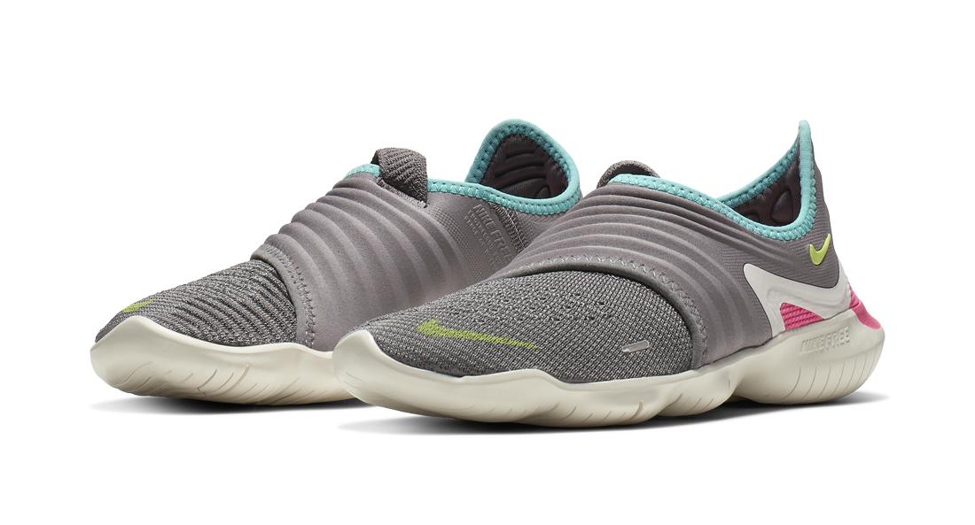 9570da67b0a1 Nike-Free-RN-Flyknit-3.0-2 - WearTesters