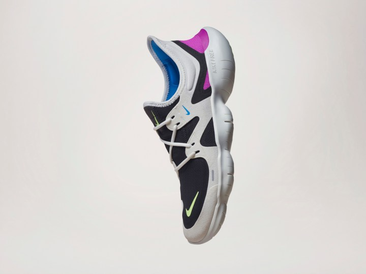 f5fd138aa789 Nike Unveils the 2019 Free Running Collection ft. the Nike Free RN ...