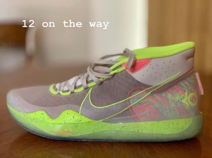 reputable site aea5f 0cb4f You Might Also Like. Nike KD 7   ...