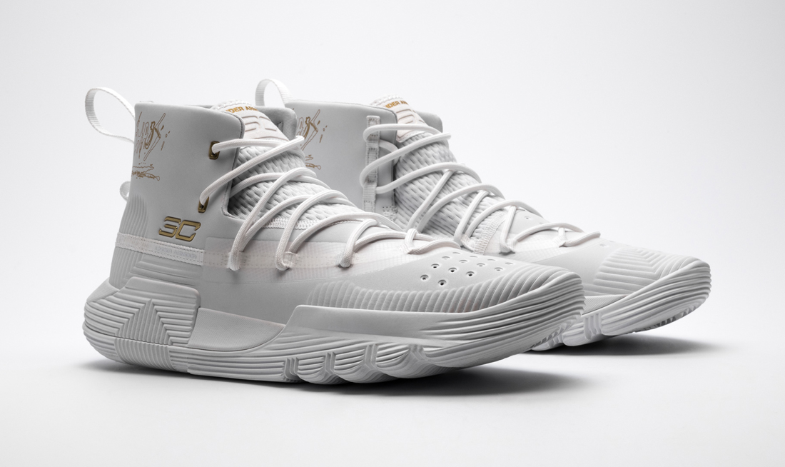 2837c3636751 Under-Armour-Unleash-Chaos-Curry-3-Zero-2-March-Madness-1 - WearTesters