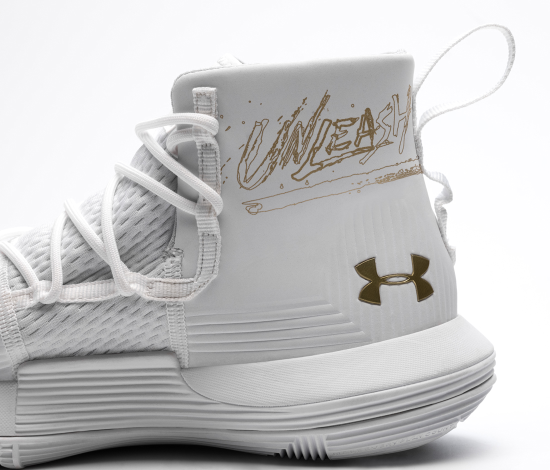 88b1ed611c92 Under-Armour-Unleash-Chaos-Curry-3-Zero-2-March-Madness-3 - WearTesters
