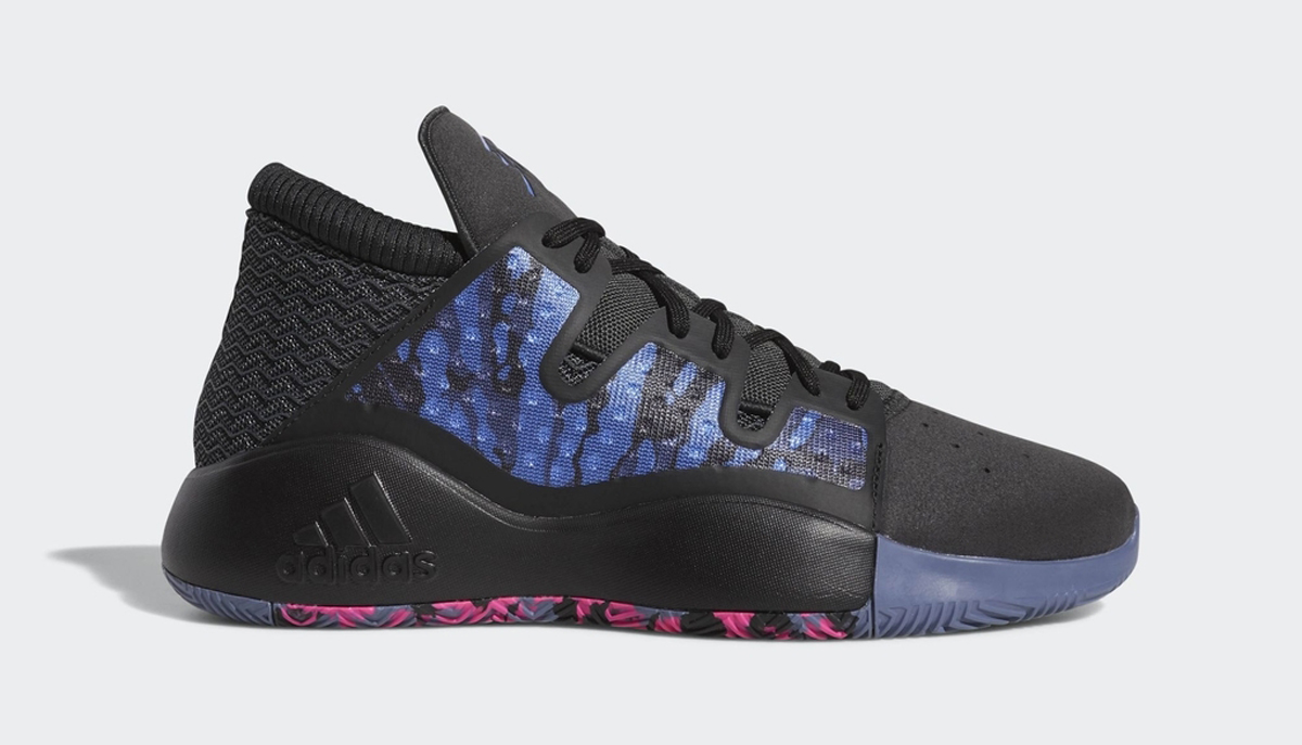3f0a3b154fdf adidas-Pro-Vision-Donovan-Mitchell-PE-Black-1 - WearTesters