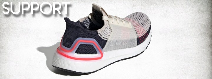 4b4b20794 adidas Ultra Boost 2019 Performance Review - WearTesters