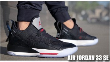 best service 4d61a 639fc Air Jordan 3 Tinker 'Black/Cement' | Detailed Look and ...