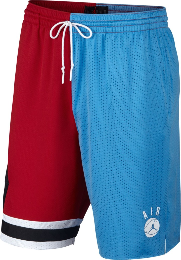 80c324edf045 If you were interested in grabbing a pair of the Jordan DNA shorts they re  available now at ShoePalace.com.