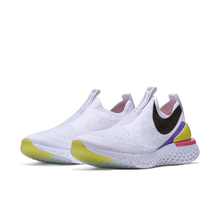 NIKE EPIC PHANTOM REACT FLYKNIT JDI 1