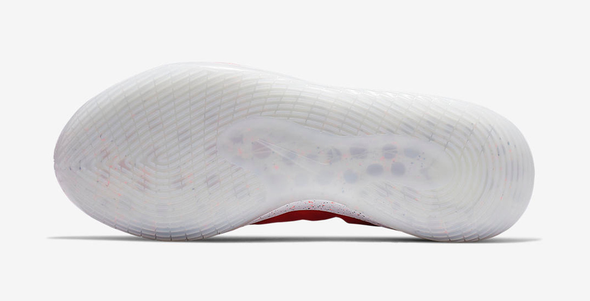 63506d7f3e Nike-KD-12-University-Red-Official-4 - WearTesters