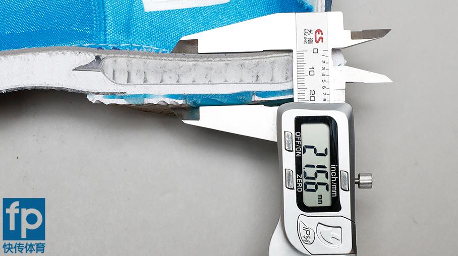 486d1124f1f4 Nike-Kobe-4-Protro-Deconstructed-13 - WearTesters