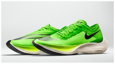 c537c61f5027 Nike Running Unveils the Nike ZoomX Vaporfly NEXT%