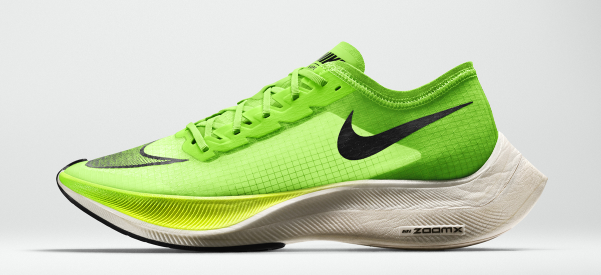 ea4ff2e00af0 Nike-Running-ZoomX-Vaporfly-Next-Percent-1 - WearTesters