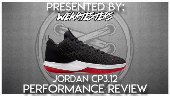 9c1921be87c WearTesters - Sneaker Performance Reviews - Performance Product ...
