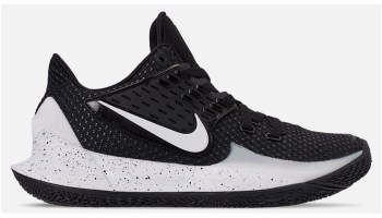 newest collection af538 38624 A New Nike Kyrie 3 Colorway Comes to the Fore, a Twist on ...