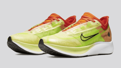 Nike Zoom Fly 3 Rise featured image