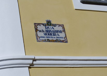 rua Monchique1