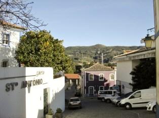 rua Monchique6