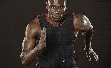 weighted-running-vest-training