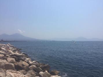 Naples, Docks 1