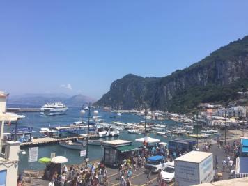 Capri 4