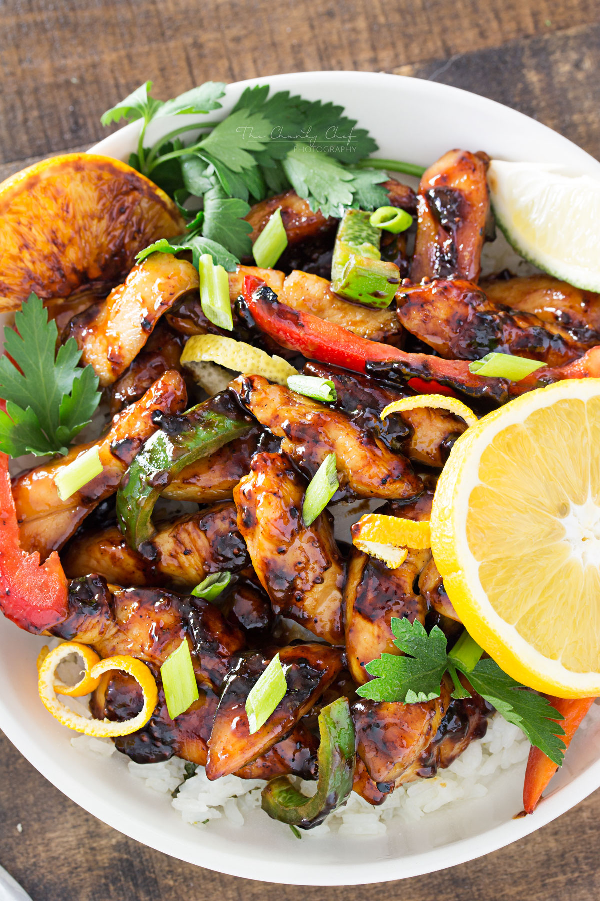 Easy Meals Cook Dinner