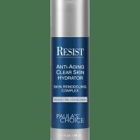 Paula's Choice Anti Aging Clear Skin Hydrator